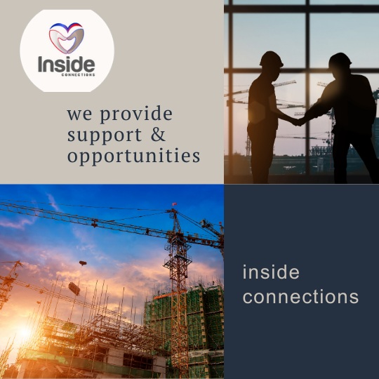 Inside-connections-ad-1-540.png