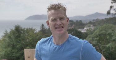 Peter Finn aka Pete the Builder (1)