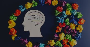 Mental health mates in mind Tp