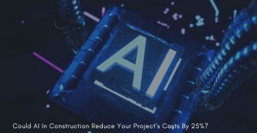 Ep 6 Learn How Artificial Intelligence Can Save You Lots Of Time And Money