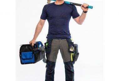 Peter Finn Pete the Builder-111