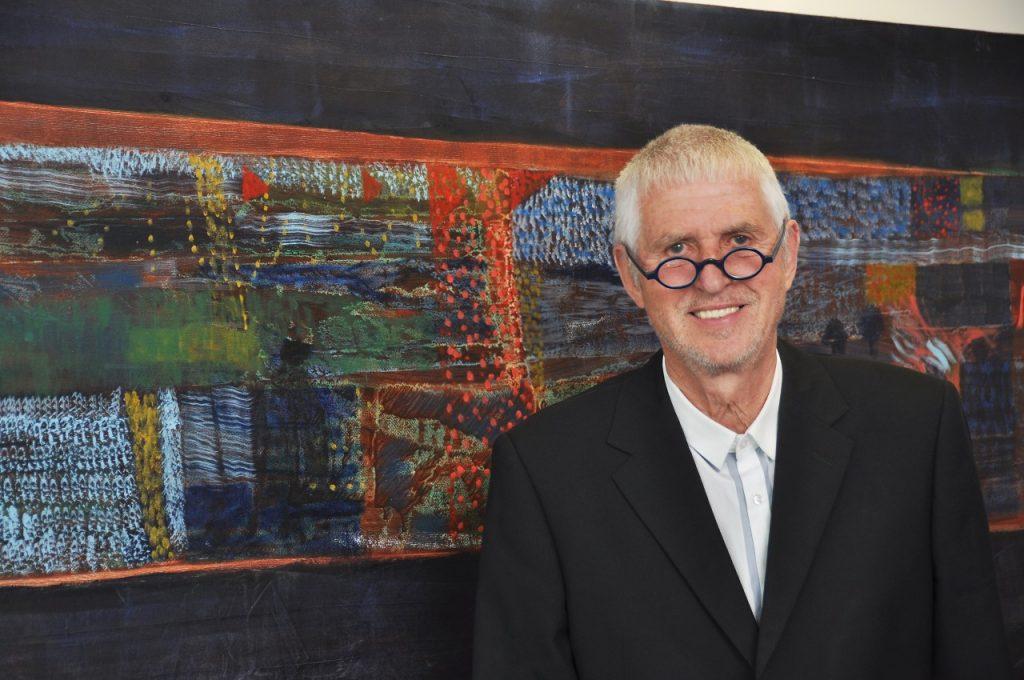 Prof. Michael Parkinson Ep 5 Constructive Voices-1
