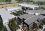 Peel Business Park solar