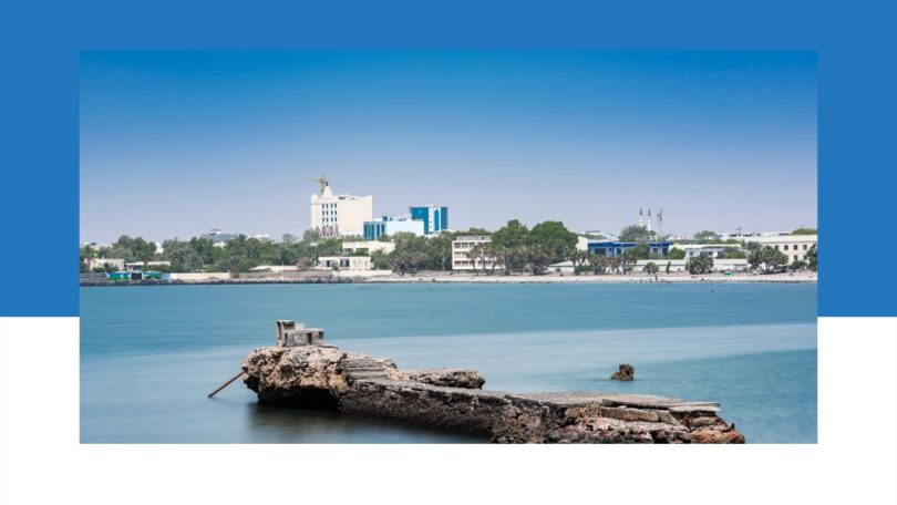 Radisson Hotel Group constructs 144-room new-build hotel in Djibouti (1)