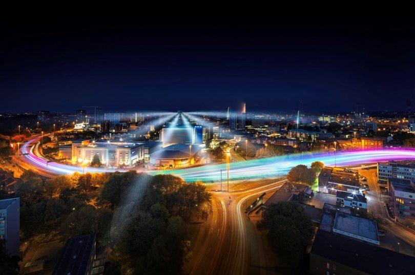 coc21-15-events-campaign-image-skyline-final