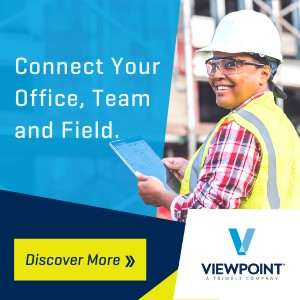 Connect-Your-Office-Team-and-Field.-jpg.jpg