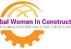 GWIC 2021 Logo