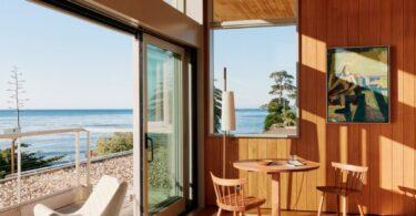 surf-house-feldman-architecture-santa-cruz-usa-sq-852x852