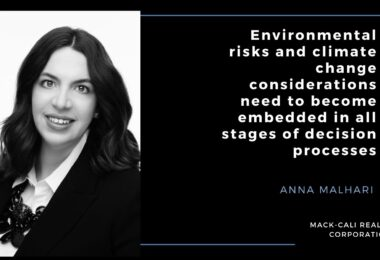 Anna Malhari Constructive Voices