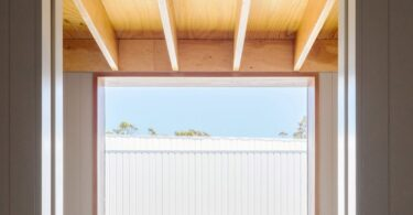 bundeena-house-tribe-studio-architects