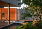 the-perch-chadbourne-and-doss-architects-usa