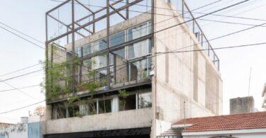 triptico-building-cordoba-argentina-architecture-sq-852x852