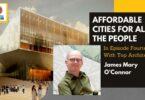 Affordable Social Housing
