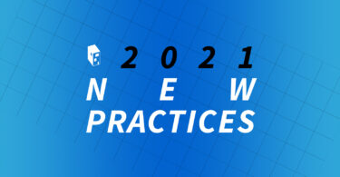 Call for Submissions ArchDaily's 2021 New Practices