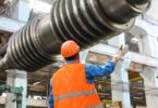 Construction industry recruitment: Attracting and retaining new talent
