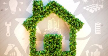 How dialling up the green revolution would give UK construction something to sink its teeth into