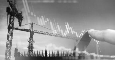 Is a spike in insolvencies on the cards for construction?