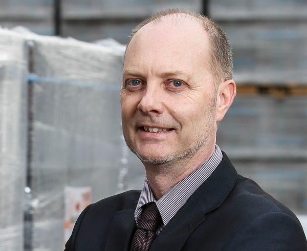 Roof tile manufacturer raises concern over legislation changes