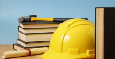 Shortages see wages pushed up in construction industry professional services roles